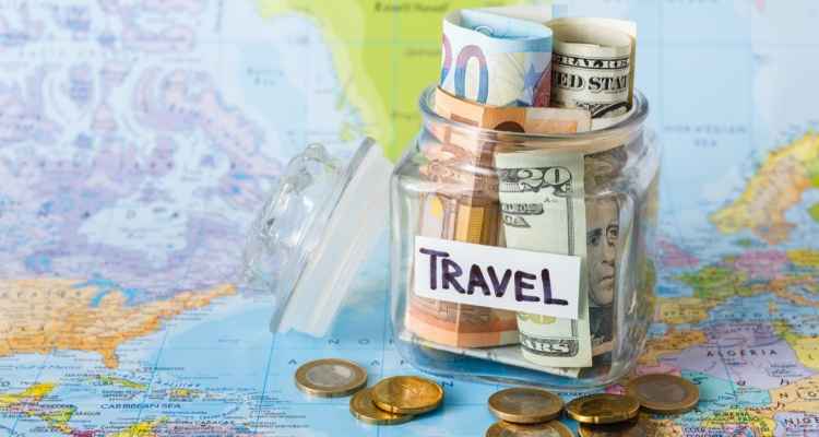 Travel Tips - Making Things Easier On Your Pocket